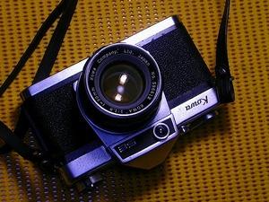 Dscn7984