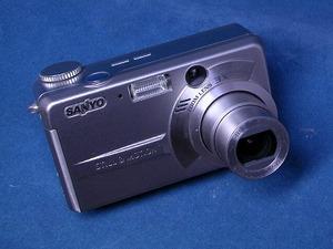 Dscn2020