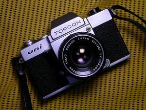 Dscn8320