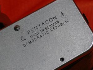 Dscn7860
