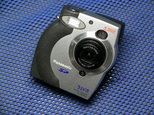 Dscn2833