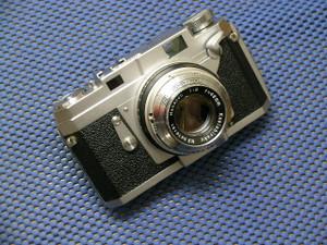 Dscn2849