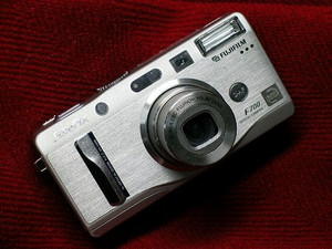 Dscn3303