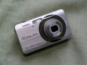 Dscn4002