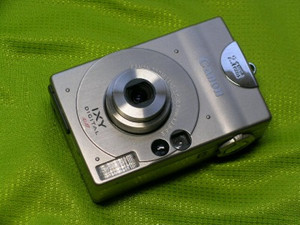Dscn6320