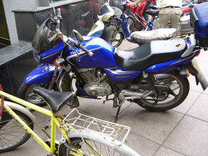 P1000301