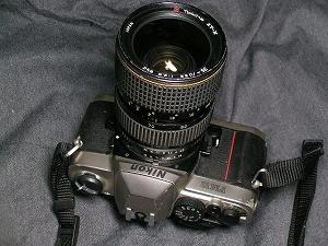 Dscn8032