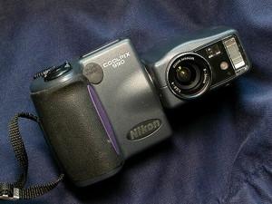 Dscn5575