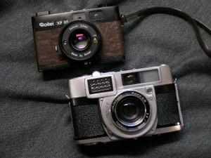 Dscn3480