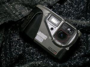 Dscn3523