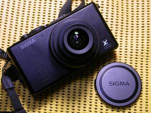 Dscn8190