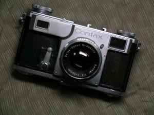 Dscn4788