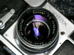 Dscn5248