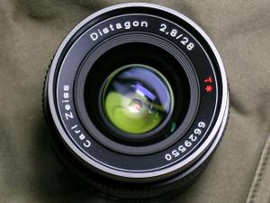 Dscn6234