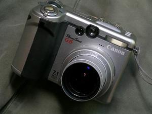 Dscn1636