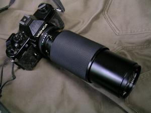 Dscn7559