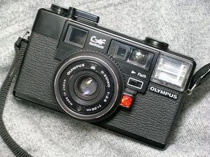 Dscn8736