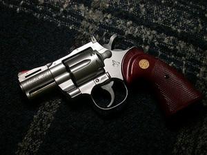 Dscn4720