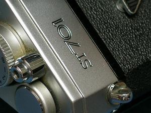 Dscn2107