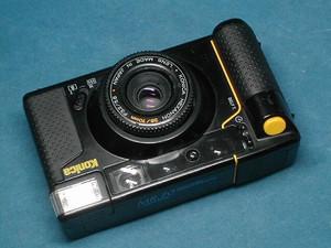 Dscn4068