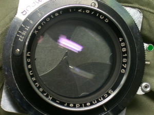 Dscn3814
