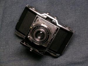 Dscn4346
