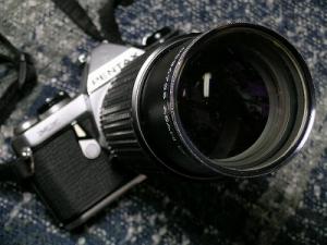 Dscn2898